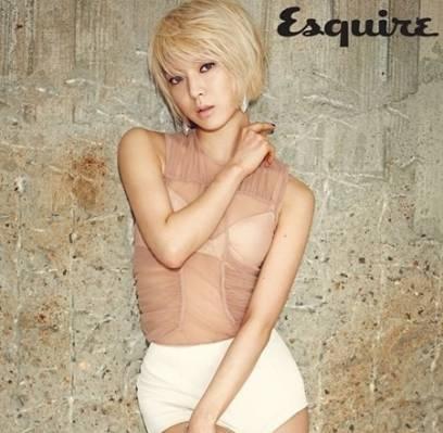 choa,AoA,Seolhyun