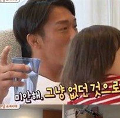 Girls-Generation,Sooyoung,choo-sung-hoon