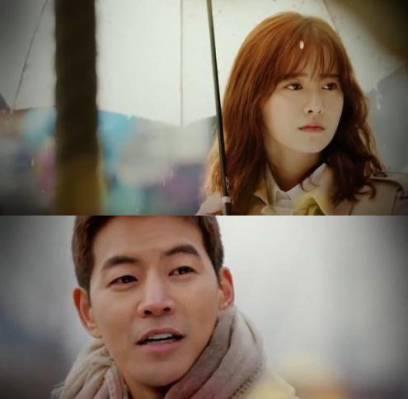 goo-hye-sun,lee-sang-yoon,kang-ha-neul,nam-ji-hyun