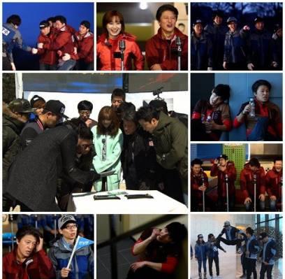 Big-Bang,Seungri,goo-hye-sun,lee-sang-yoon,kang-ha-neul
