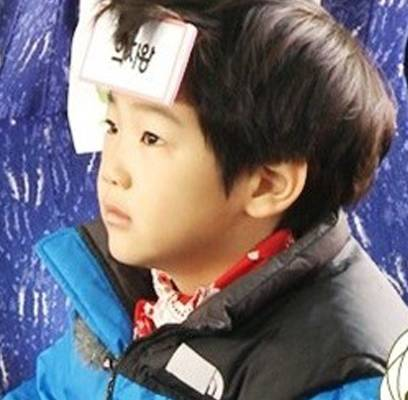 lee-jong-hyuk,yoon-min-soo,yoon-hoo