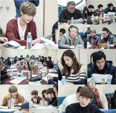 lee-jong-suk,kang-so-ra,park-hae-jin