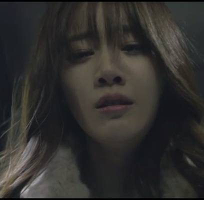 Kangta,lee-jung,ji-se-hee,ji-se-hee