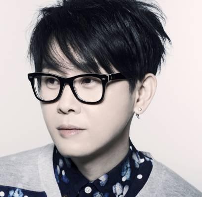 lee-seung-hwan