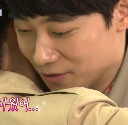 lee-so-yeon,yoon-han