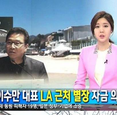 lee-soo-man