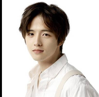 kim-hye-sung