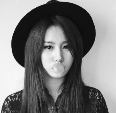 kim-sung-kyun,park-soojin