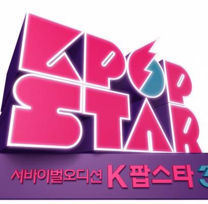 yoo-hee-yeol,jy-park,yang-hyun-suk