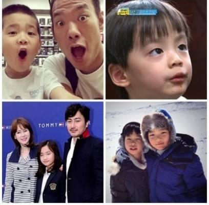 yoon-min-soo,yoon-hoo,sung-dong-il
