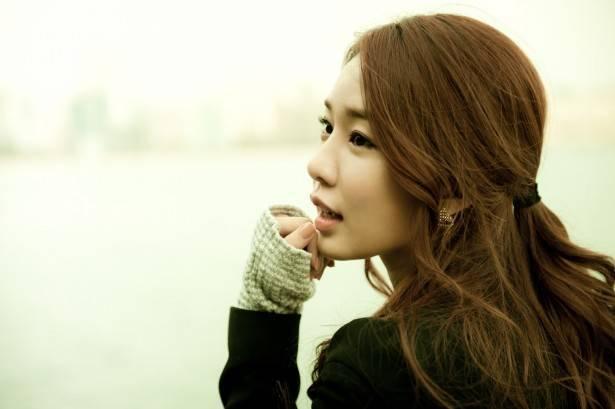 2NE1, Big Bang, Yoo In Na, Yang Hyun Suk