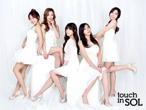 legaspi chatrooms Chat rooms kpop lounge memes shop forums jobs  penggay_legaspi • thursday, december 19,  discussions from allkpop forums.