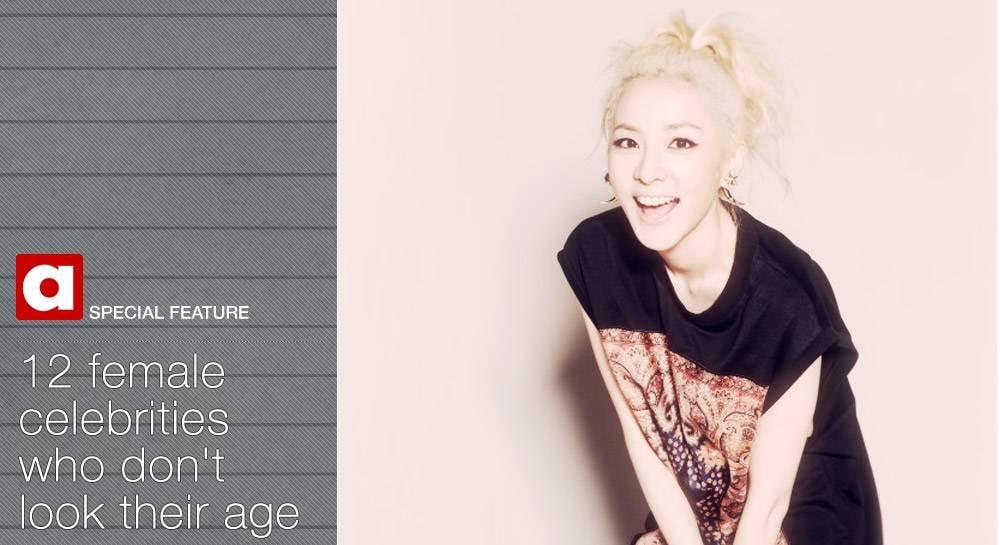 Crayon-Pop,Lee-Hyori,Dara,Subin,Sojin,Yooyoung,Seungyeon,goo-hye-sun,jang-na-ra