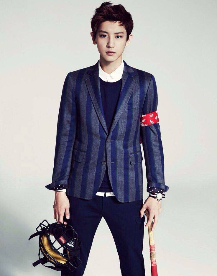 EXO's Chanyeol revealed to be in consideration for the upcoming reality variety show 'Roommate'