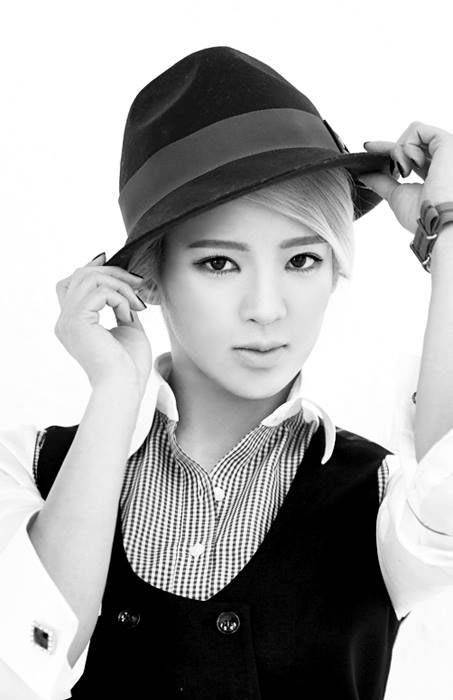 kim hyoyeon dating Kim hyoyeon ~ dancing queen ~ 23k likes main dancer & main rapper.