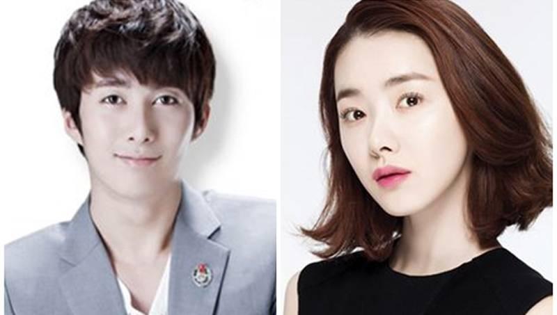 So Yi Hyun and Kim Hyung Jun's reps deny dating rumor