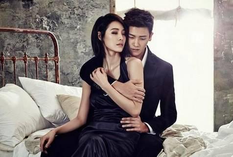 Choi minho dating 2014 2