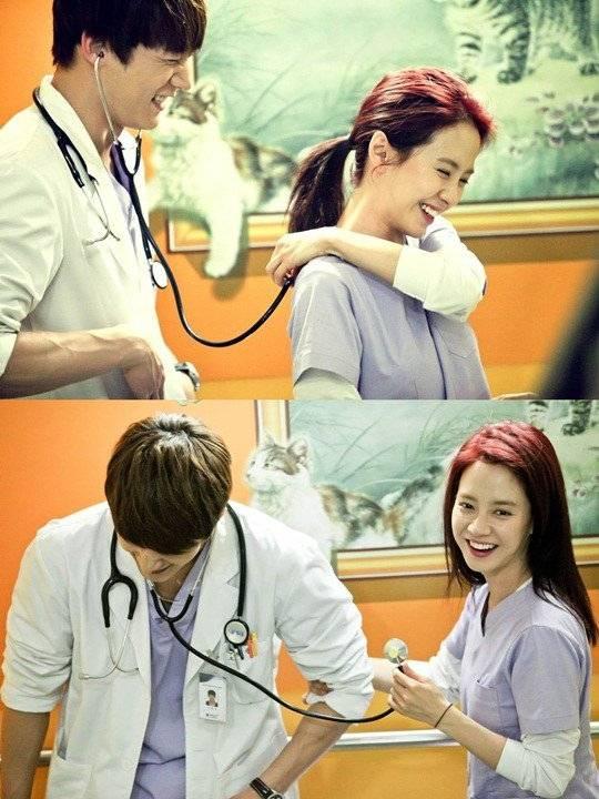 Song ji hyo dating choi jin hyuk latest