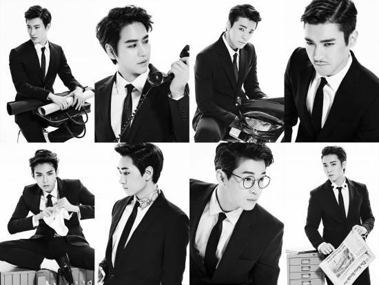 Super-Junior,super-junior-m