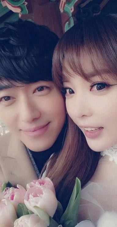 hong-jin-young,nam-goong-min