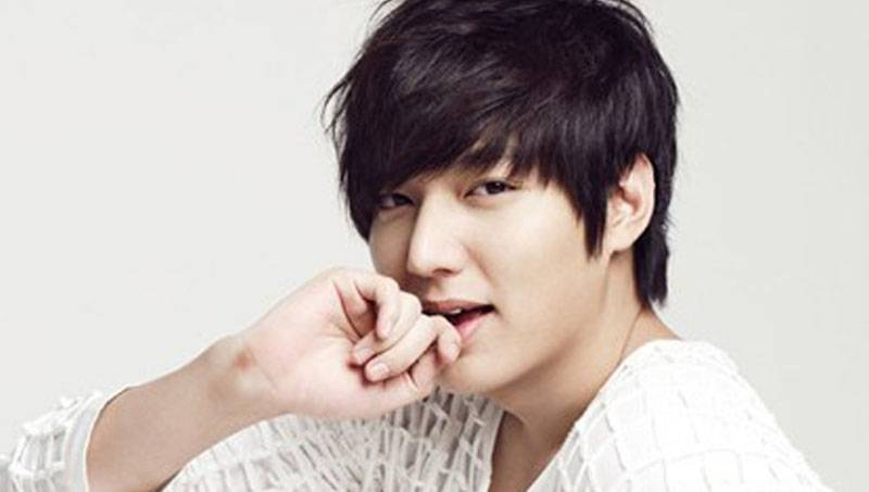 LEE MIN HO reported to make millions off CFs | allkpop.
