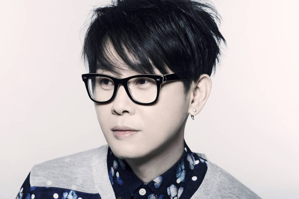 Lee Seung Hwan