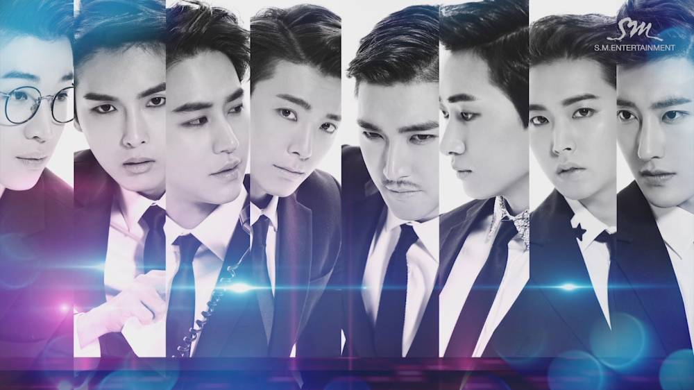 super junior dating 2014 Play super junior quizzes on sporcle, the world's largest quiz community there's a super junior quiz for everyone.