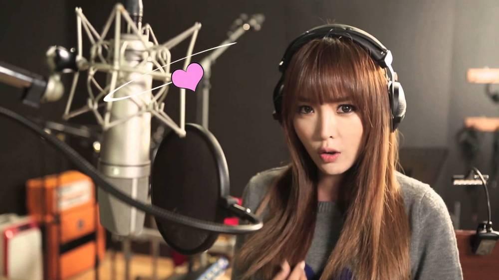 yoo se yoon  u0026 hong jin young create hilarious collaboration song  u0026 39 itaewon battery u0026 39