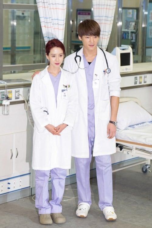Song ji hyo choi jin hyuk dating advice