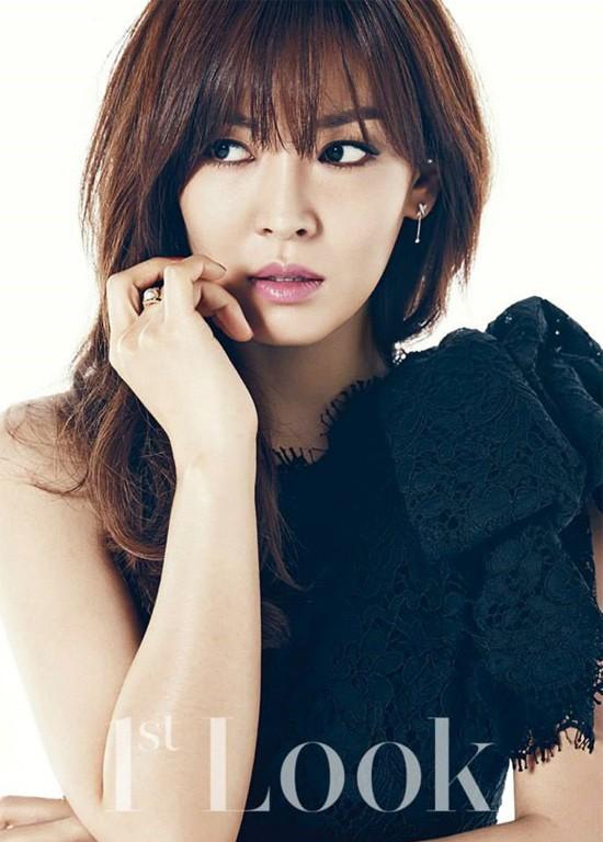 ผลการค้นหารูปภาพสำหรับ Kim So Yeon