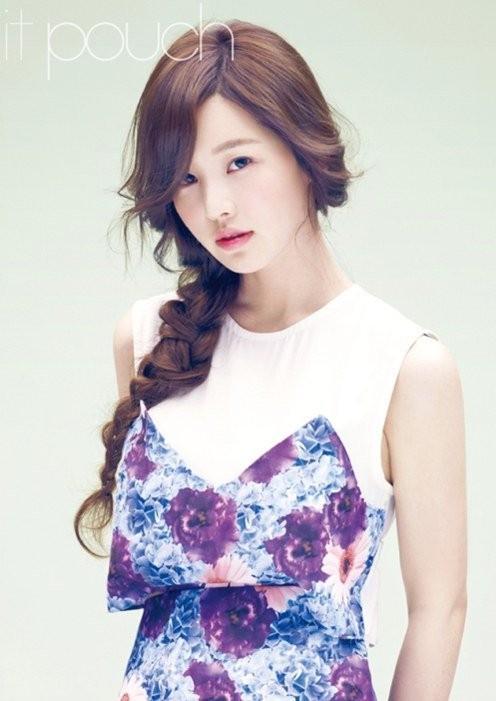Allkpop nam gyu ri dating 3