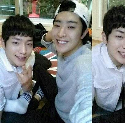 5urprise,seo-kang-jun