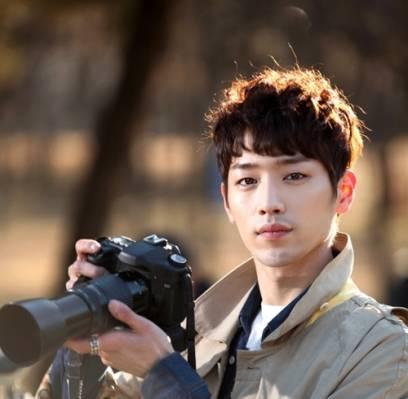 ZEA,Hyungsik,5urprise,seo-kang-jun