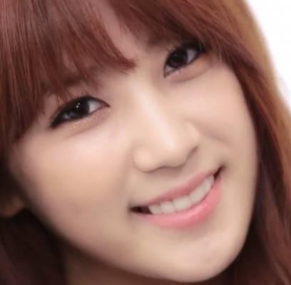A-Pink,Chorong,Eunji,Namjoo,Hayoung,Eunji
