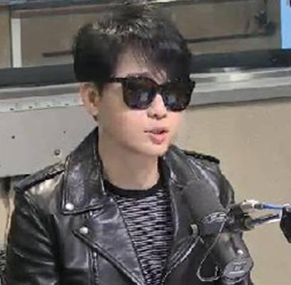 G-Dragon,lee-seung-hwan