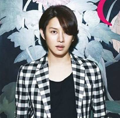 Super-Junior,Heechul