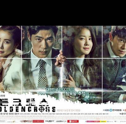 JYJ,Yoochun,lee-si-young,lee-min-jung,so-yi-hyun,jang-hyun-sung,joo-sang-wook