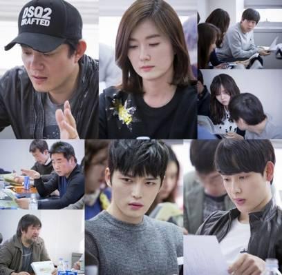 Jaejoong,Siwan,lee-bum-soo,kim-so-yeon