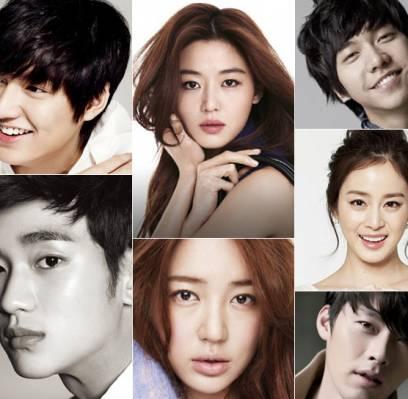 Lee-Seung-Gi,Kim-Tae-Hee,Kim-Soo-Hyun,Yoo-In-Na,So-Ji-Sub,song-joong-ki-,jo-in-sung,lee-min-ho,jang-geun-suk,gong-hyo-jin,park-shin-hye,lee-jong-suk,joo-won,lee-byung-hun,kim-woo-bin,hyun-bin,go-ara,hwang-jung-eum,yeo-jin-goo,won-bin,goo-hye-sun