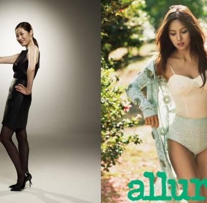 Lee-Hyori,moon-so-ri