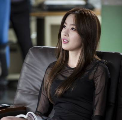 SECRET,Sunhwa