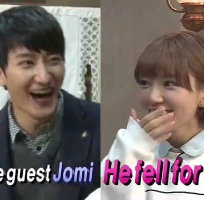 SHINee,Key,Super-Junior,Heechul,zhoumi