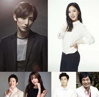 Seo-In-Guk,choi-phillip,lee-soo-hyuk