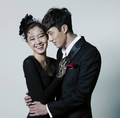 So-Ji-Sub,gong-hyo-jin,cha-seung-won