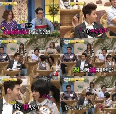Super-Junior,Tiny-G,Dohee,super-junior-m,henry