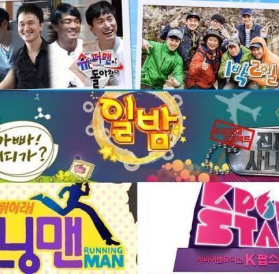 Hyungsik,Kim-Jong-Kook,HaHa,KWill,Lee-Kwang-Soo,tablo,Song-Ji-Hyo,Yoo-Jae-Suk,Gary,henry,kim-soo-ro,yoo-hee-yeol,jy-park,ji-suk-jin,sam-hammington,yang-hyun-suk,lee-hwi-jae,choo-sung-hoon,defconn,chun-jung-myung,kim-joo-hyuk,choo-sarang