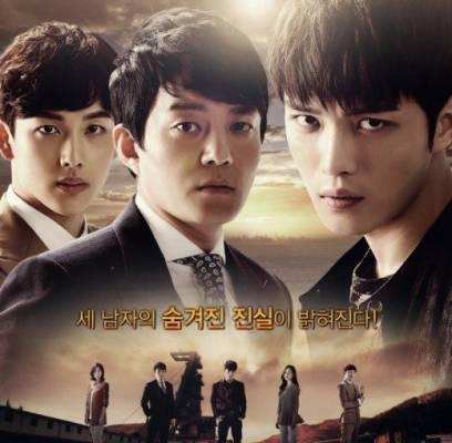 JYJ,Jaejoong,ZEA,Siwan,lim-jae-bum