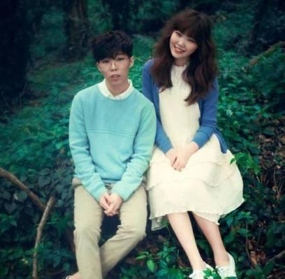 A-Pink,IU,15,akdong-musician,high4