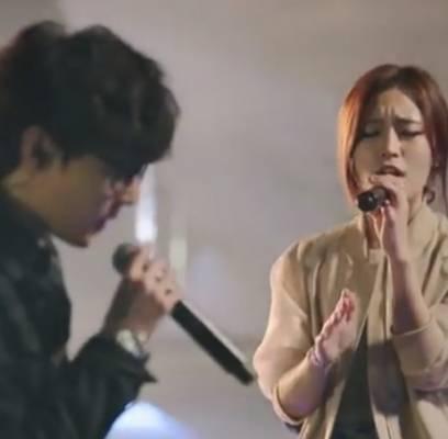 crucial-star,shin-ji-soo