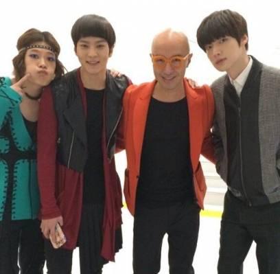 joo-won,ahn-jae-hyun